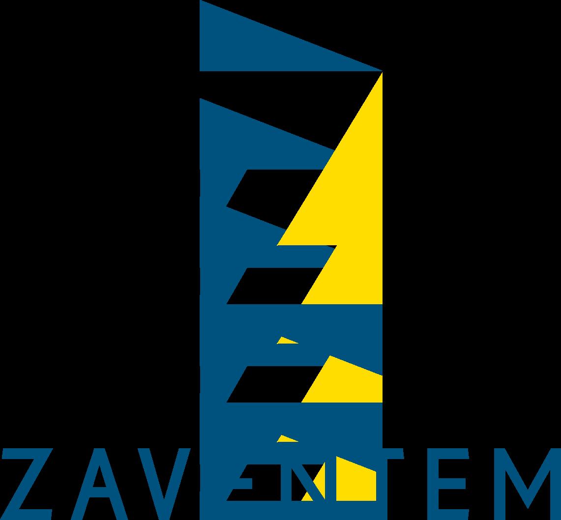 Gemeente Zaventem – Gemeenteschool Zaventem